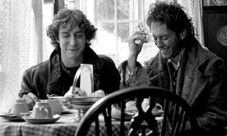 Withnail--I-001