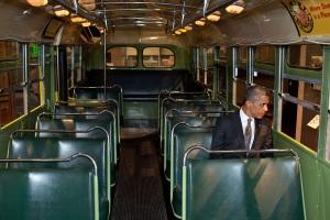 obama-rosa-parks-bus