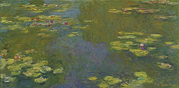 800px-le_bassin_aux_nympheas_-_claude_monet