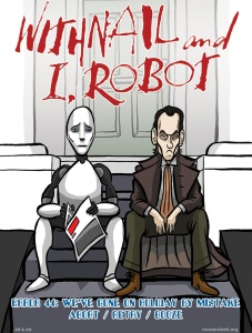withnail-and-i-robot